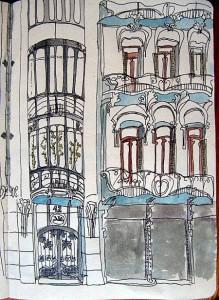 arquitectura-madrile-desconocida-edificio-perez-villaamil_5_2142777